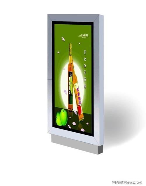 型材超薄灯箱均根据客户要求进行定制,在此过程中,您可以自行提供设计